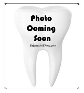 comingsoon-toothphoto300