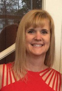 Dr. Jennifer Rose