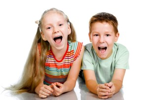 DrJenniferTRose Kids Dentistry