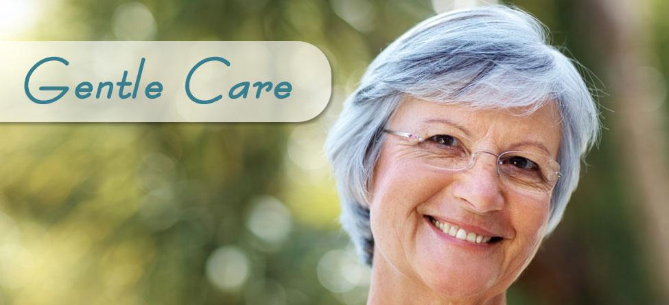 Gentle Care