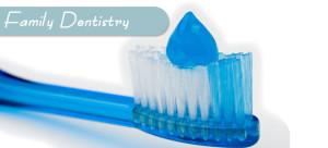 Family Dentistry - Richmond VA #RVA